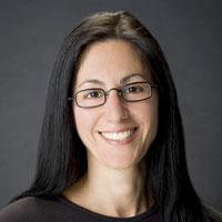 Carla Birnberg