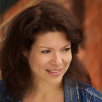 Karen C.L. Anderson
