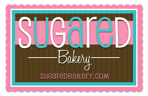 sugared bakery