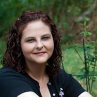 Amy Nowacoski