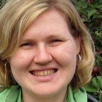 Cynthia Crowsen