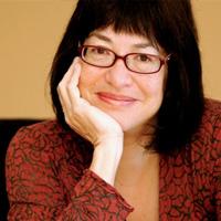 Susan Ito