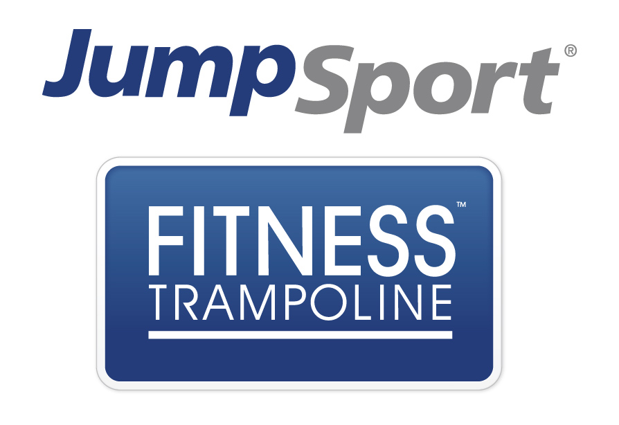 Jump Sport Fitness