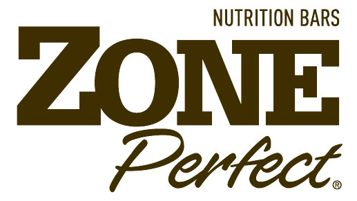 ZonePerfect Nutrition Bar.