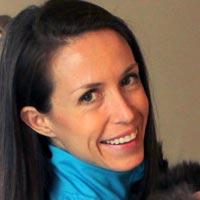 Erica D. House