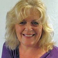Julie Foss