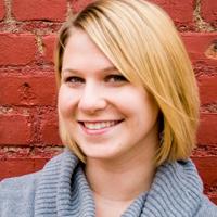 Katie Oden