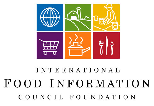IFIC - (International Food Information Council Foundation