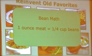 Florida Grapefruit Meal Plan Bean Math