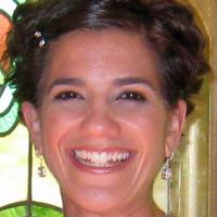 Allie Burdick