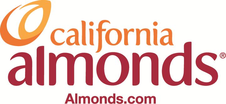 Almond Board of California Logo-HighRes