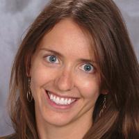 Lindsay Livingston