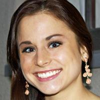 Rebecca Stifter
