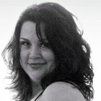 Sue O'Lear