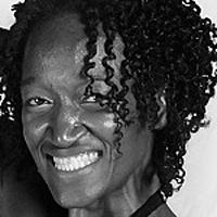 Larissa Q. Brown