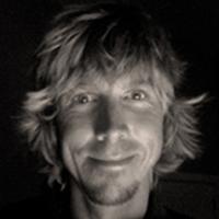 Reno Walsh - Sponsorship Coordinator