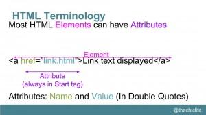 Fitbloggin- HTML and CSS for the Non-Technical Blogger (3)