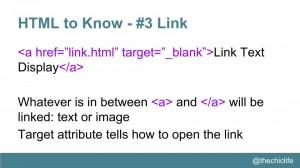 Fitbloggin- HTML and CSS for the Non-Technical Blogger (7)