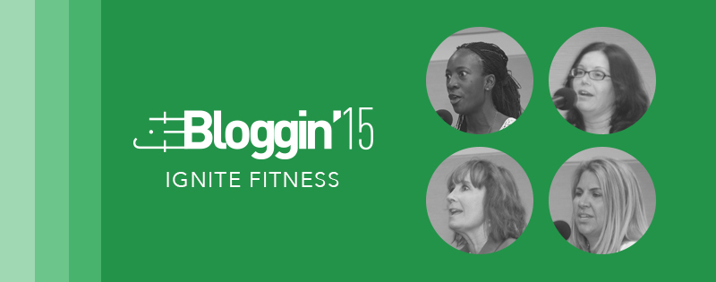 ignite_fitness2