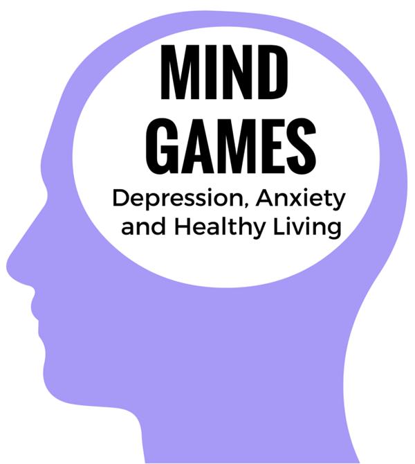 MIND GAMES (2)