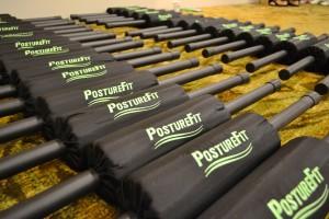 posturefit bars | fitbloggin 2015