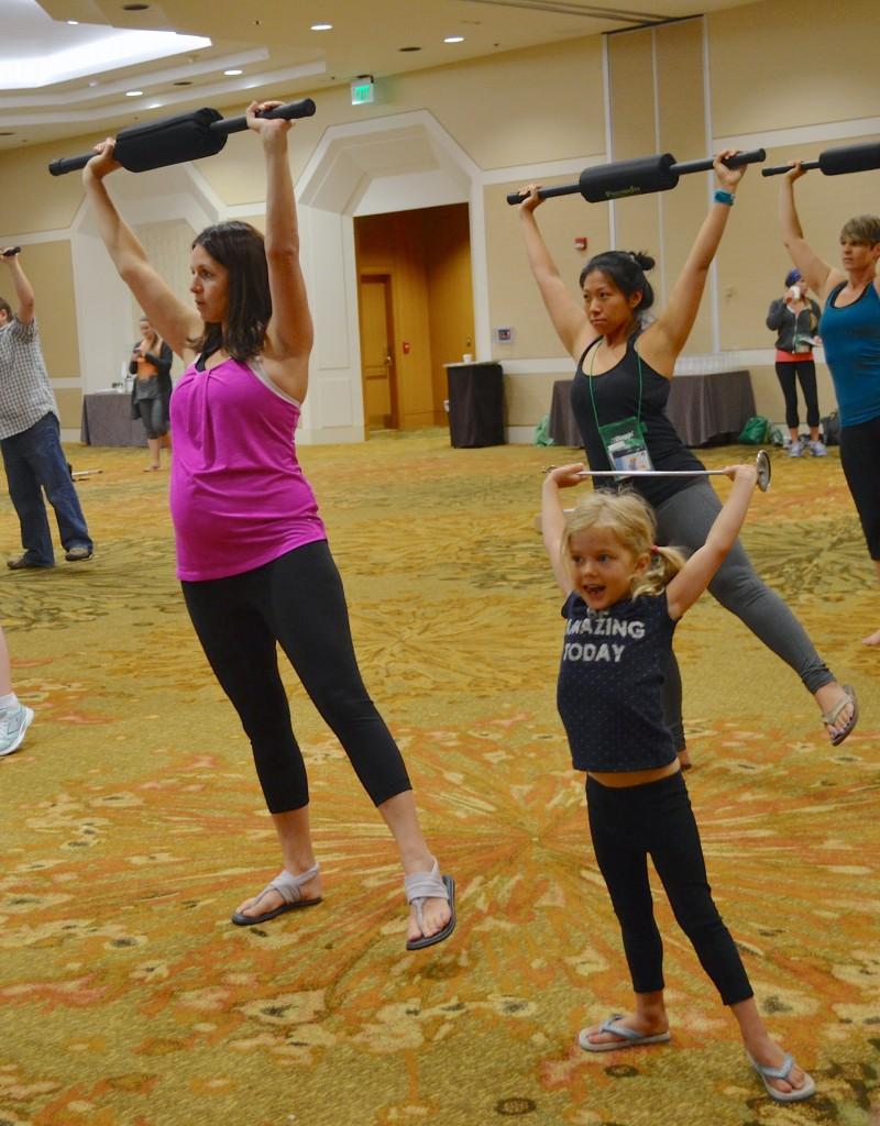 posturefit workout   fitbloggin 2015
