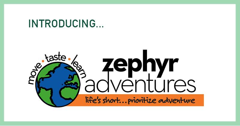 Zephyr_blogphoto