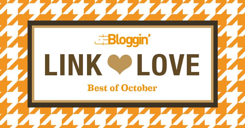 linklove_OCT_best (1)