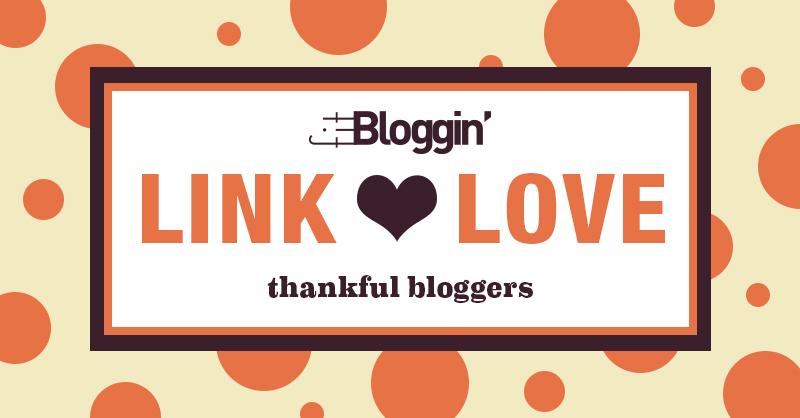 linklove_thankful