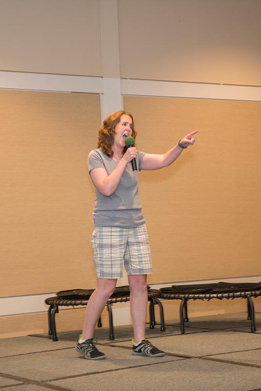 thea-karaoke-fitbloggin