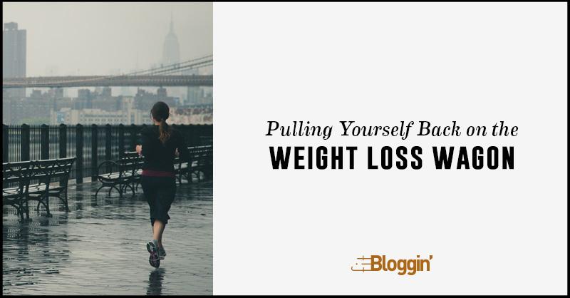 weightloss_wagon