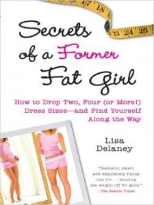 secretsbookcover