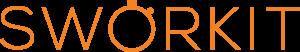 01 sworkit_vector_logo